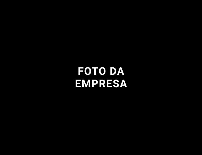 Foto Empresa