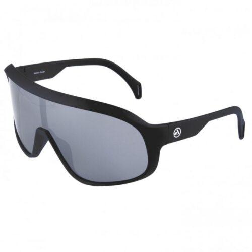 Óculos Absolute Nero Preto/Fumê