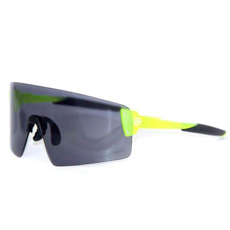 Óculos Absolute Prime Ex Amarelo