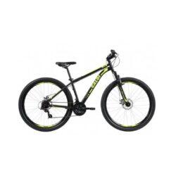 Bicicleta Caloi Velox 29