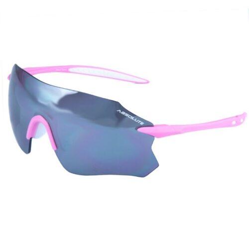 Óculos Absolute Prime SL Rosa