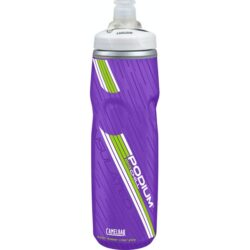 CamelBak Podium Big Chill Cycling Water Bottle 750ml/2
