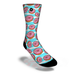Meias Donuts - ItSox