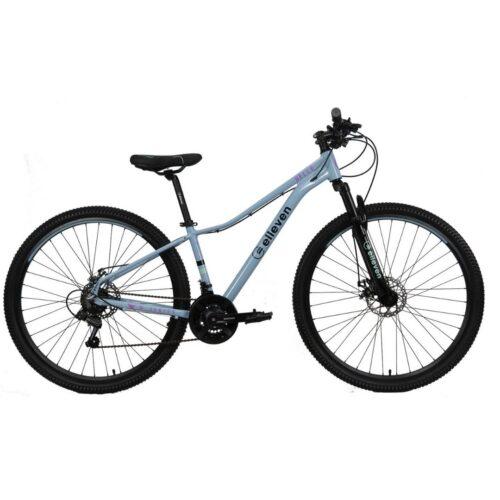 Bicicleta 29 Elleven Belle 21v Shimano Feminina