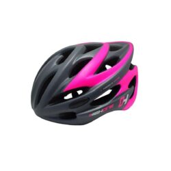 Capacete Ciclismo High One Volcano Bicicleta Mtb Speed - Pink